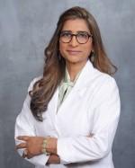 Dr Shazia  Sami