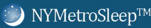 NY Metro Sleep