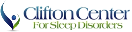 Clifton Center For Sleep Disorders