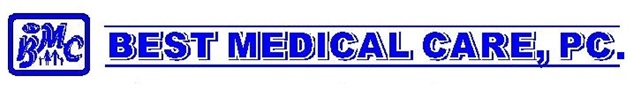Best Medical Care, PC.