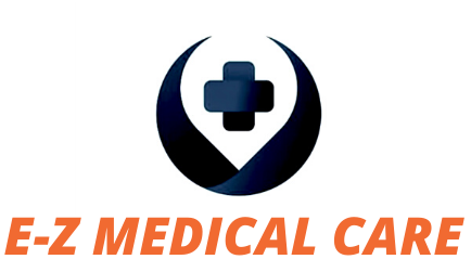 EZ Medical Care | Kew Gardens
